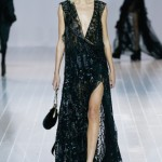 marc-jacobs-fall-2016-collection-first-look-v-neck-slit-gown