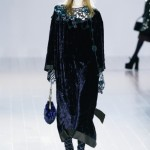 marc-jacobs-fall-2016-collection-first-look-velvet-dress