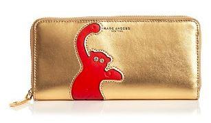 marc-jacobs-monkey-wallet