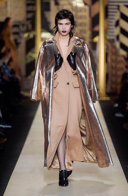 max-mara-fall-2016-rtw-fashion-show-fw16-ready-to-wear-winter-2017-collection (1)