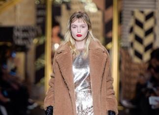 max-mara-fall-2016-rtw-fashion-show-fw16-ready-to-wear-winter-2017-collection (2)