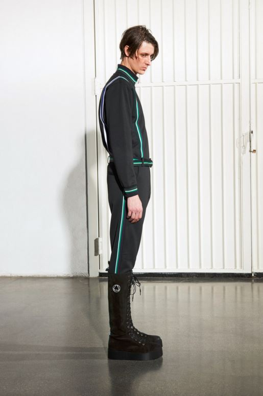 mcq-alexander-mcqueen-mens-latest-fashion-trends-fall-2016-winter-2017-athleisure-pants