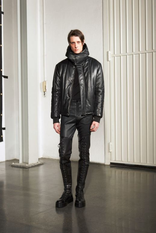 mcq-alexander-mcqueen-mens-latest-fashion-trends-fall-2016-winter-2017-leather-pants