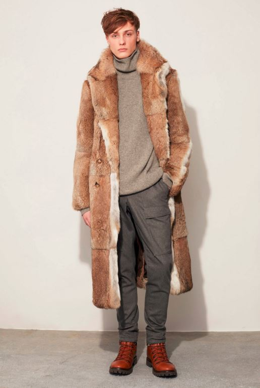 Latest Fashion for Men: Men's Fashion Trends for Summer 2016