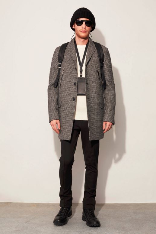 michael-kors-mens-latest-fashion-trends-fall-2016-fashion-show-winter-2017-skinny-pants