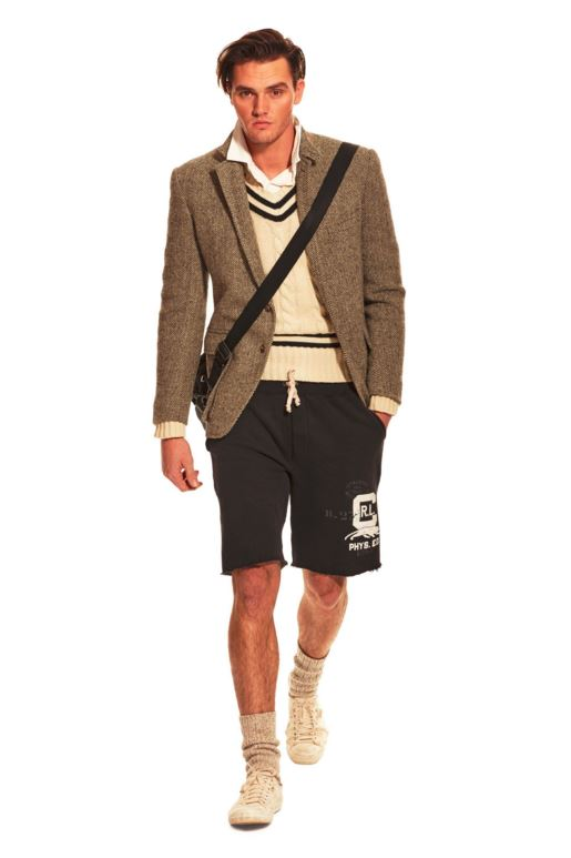 polo-ralph-lauren-mens-latest-fashion-trends-fall-2016-winter-2017-athleisure-shorts-coat