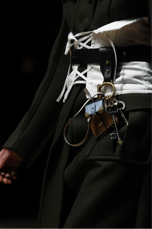 prada-fall-2016-winter-2017-latest-belt-leather-charms-keys