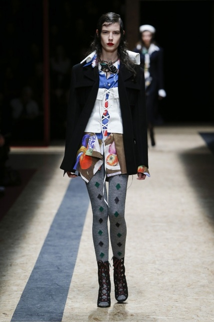 prada-fall-2016-winter-2017-latest-fashion-collection-outfits (1)-fashion-show