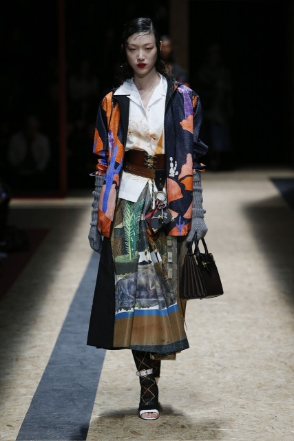 prada-fall-2016-winter-2017-latest-fashion-collection-outfits (30)