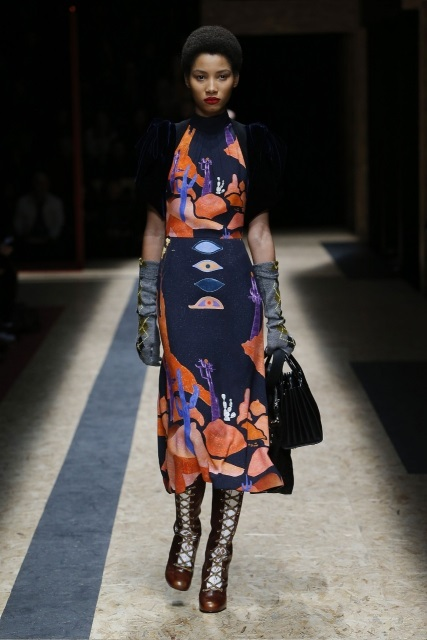prada-fall-2016-winter-2017-latest-fashion-collection-outfits (43)