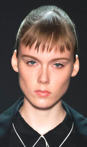 public-school-latest-trends-makeup-styles-spring-summer-2016-look-natural-rtw