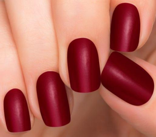 New Nail Polish Colors 2016: 12 Top Nail Polish Trends For Spring Summer 2016