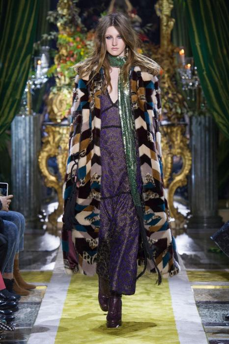 roberto-cavalli-fall-2016-winter-2017-womens-fashion-collection (1)