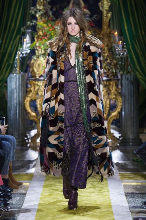 roberto-cavalli-fall-2016-winter-2017-womens-fashion-collection (1)