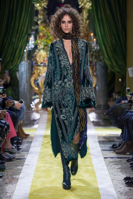 roberto-cavalli-fall-2016-winter-2017-womens-fashion-collection (10)