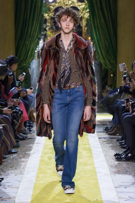 roberto-cavalli-fall-2016-winter-2017-womens-fashion-collection (12)