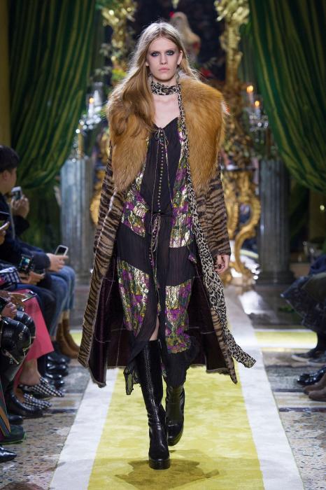roberto-cavalli-fall-2016-winter-2017-womens-fashion-collection (15)