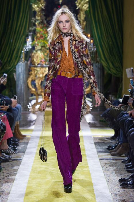 roberto-cavalli-fall-2016-winter-2017-womens-fashion-collection (18)
