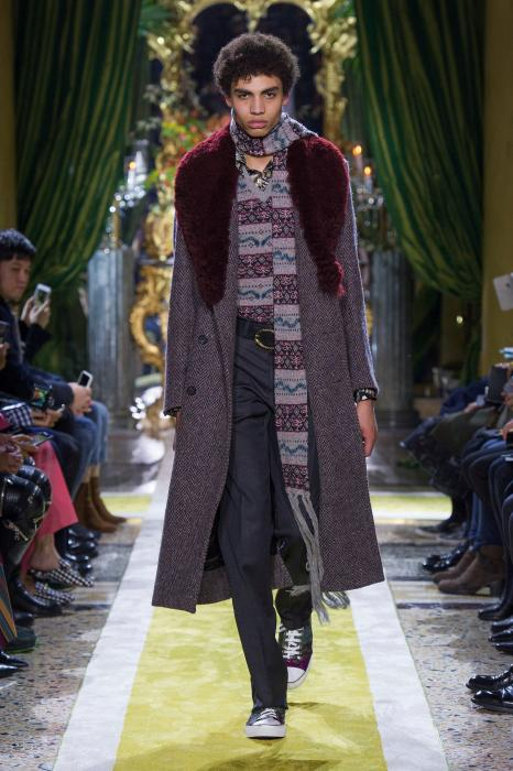 roberto-cavalli-fall-2016-winter-2017-womens-fashion-collection (19)