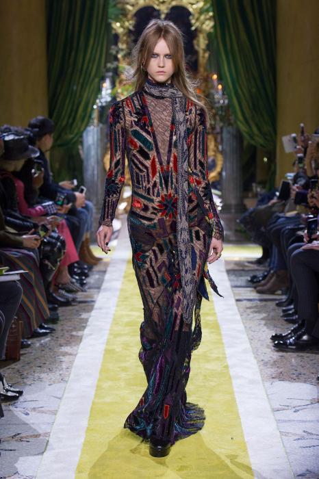 roberto-cavalli-fall-2016-winter-2017-womens-fashion-collection (20)