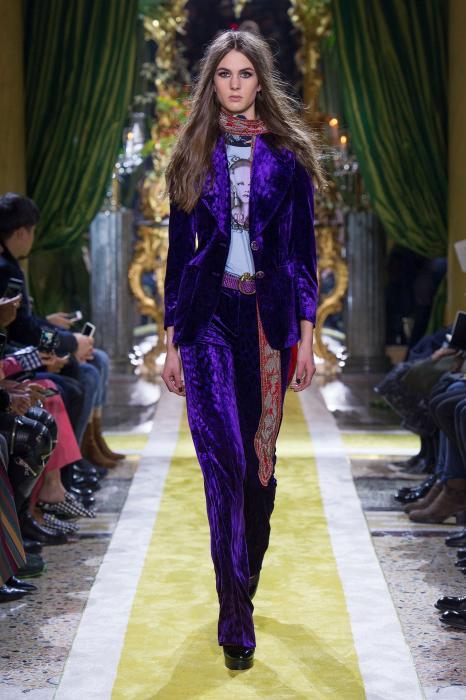 roberto-cavalli-fall-2016-winter-2017-womens-fashion-collection (21)