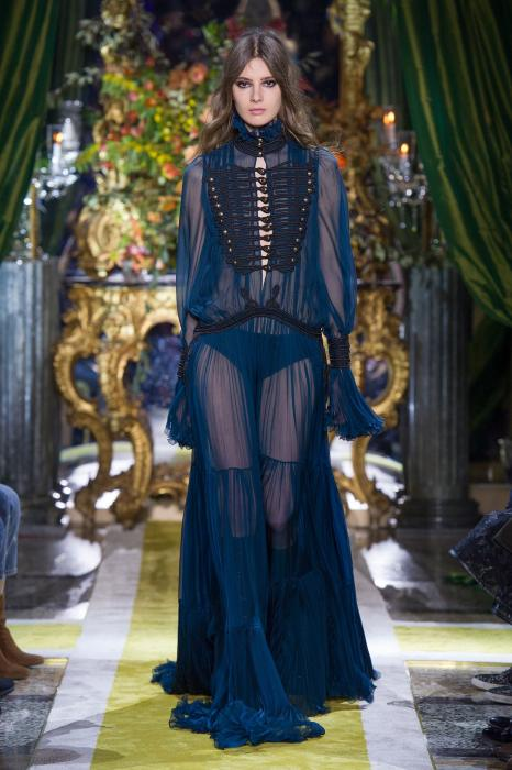 roberto-cavalli-fall-2016-winter-2017-womens-fashion-collection (22)