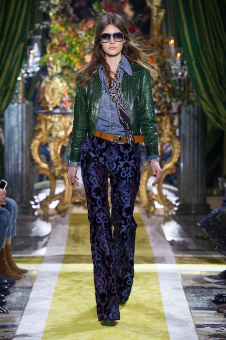 roberto-cavalli-fall-2016-winter-2017-womens-fashion-collection (26)