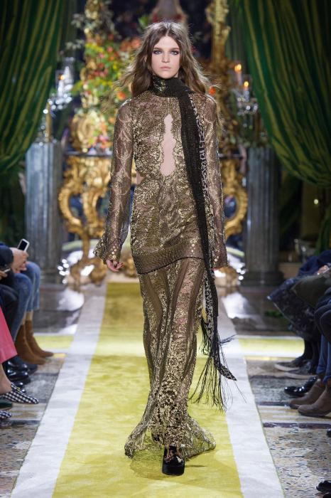 roberto-cavalli-fall-2016-winter-2017-womens-fashion-collection (29)