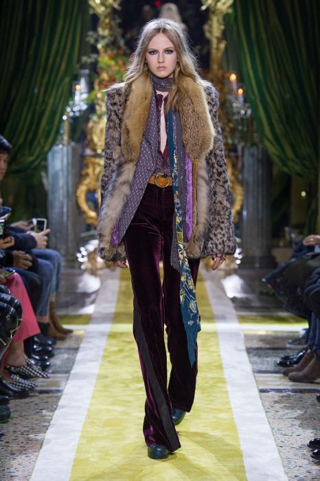 roberto-cavalli-fall-2016-winter-2017-womens-fashion-collection (3)