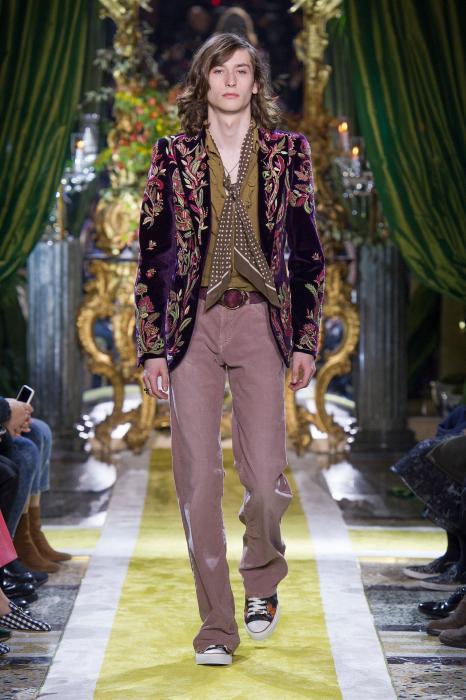 roberto-cavalli-fall-2016-winter-2017-womens-fashion-collection (30)