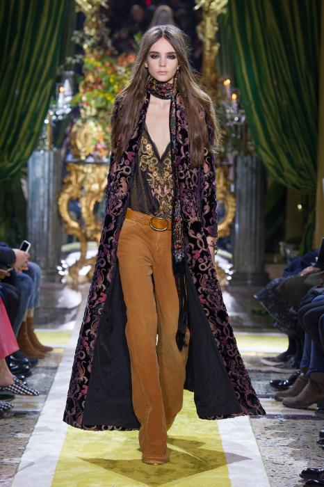 roberto-cavalli-fall-2016-winter-2017-womens-fashion-collection (31)