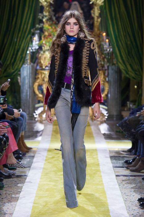roberto-cavalli-fall-2016-winter-2017-womens-fashion-collection (33)