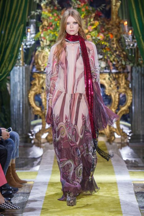 roberto-cavalli-fall-2016-winter-2017-womens-fashion-collection (34)