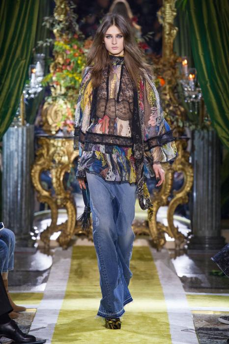 roberto-cavalli-fall-2016-winter-2017-womens-fashion-collection (35)