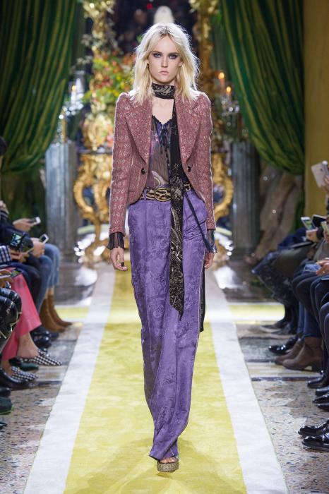roberto-cavalli-fall-2016-winter-2017-womens-fashion-collection (37)