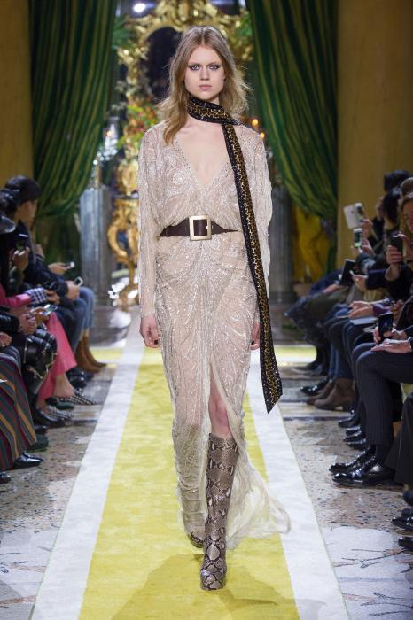 roberto-cavalli-fall-2016-winter-2017-womens-fashion-collection (38)