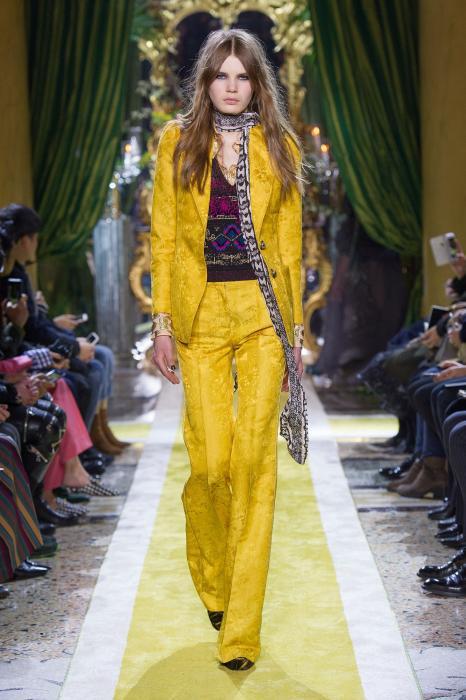 roberto-cavalli-fall-2016-winter-2017-womens-fashion-collection (39)