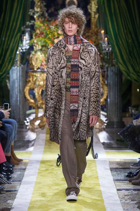 roberto-cavalli-fall-2016-winter-2017-womens-fashion-collection (4)