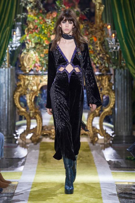 roberto-cavalli-fall-2016-winter-2017-womens-fashion-collection (45)