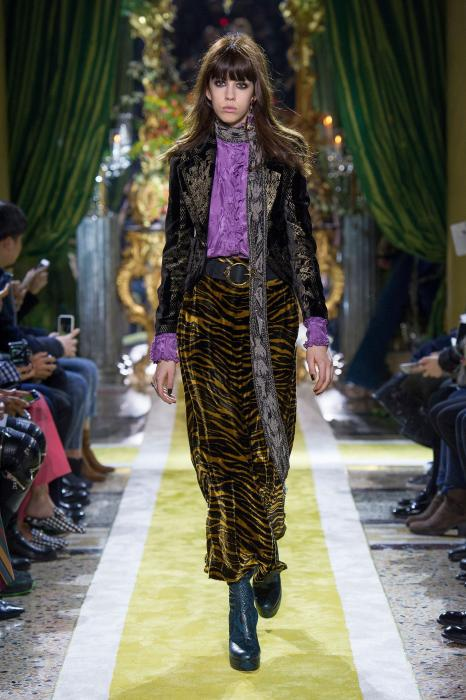 roberto-cavalli-fall-2016-winter-2017-womens-fashion-collection (5)
