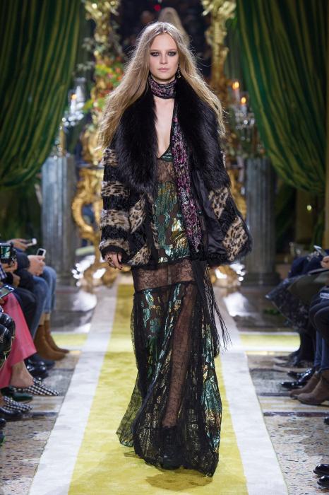 roberto-cavalli-fall-2016-winter-2017-womens-fashion-collection (50)