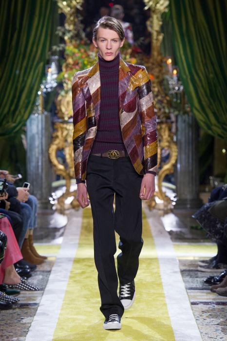 roberto-cavalli-fall-2016-winter-2017-womens-fashion-collection (54)