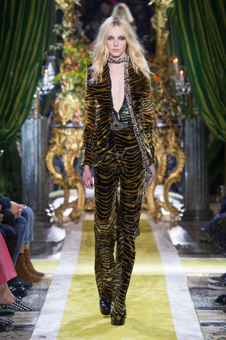 roberto-cavalli-fall-2016-winter-2017-womens-fashion-collection (56)