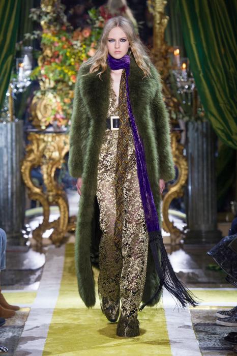 roberto-cavalli-fall-2016-winter-2017-womens-fashion-collection (57)