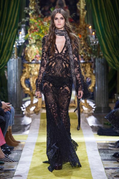 roberto-cavalli-fall-2016-winter-2017-womens-fashion-collection (58)