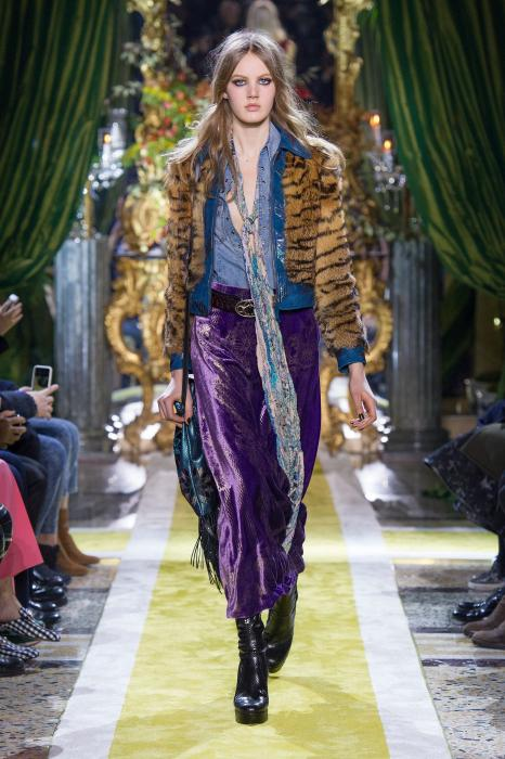 roberto-cavalli-fall-2016-winter-2017-womens-fashion-collection (7)
