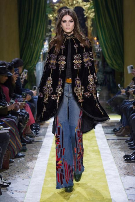 roberto-cavalli-fall-2016-winter-2017-womens-fashion-collection (9)