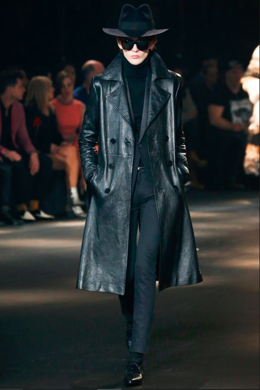 saint-laurent-ysl-mens-latest-fashion-trends-fall-2016-winter-2017-leather-coat