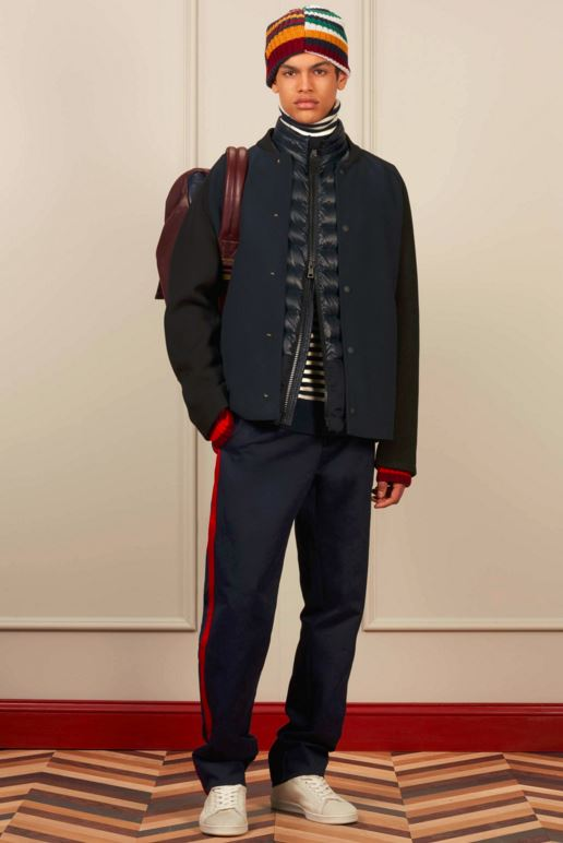 tommy-hilfiger-mens-latest-fashion-trends-fall-2016-winter-2017-athleisure-pants
