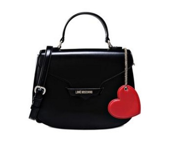 valentine-day-gifts-presents-for-her-girlfriend-wife-black-leather-purse-heart-sling-bag